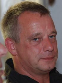 W. Gieseler